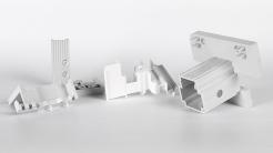 Produktfotografie Kunststofftechnik